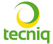 tecniq – R&T Energia, Lda